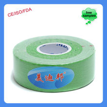 New Products Sticky Perforated Outdoor Athletic Tape