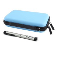 diabetic portable insulin pen travel cooler case