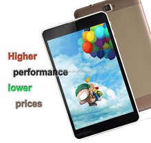 7 Inch tablet factories in shenzen 3G tablet pc mobile phone prices in dubai