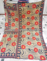 limited deal Wholesale Lots ~ Vintage Kantha Quilts ~ Source Directly from Manufacturer in INDIA