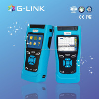 G-LINK TR303 Fiber Optical OTDR Tester 1310/1550 optical equipment