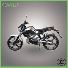 High Quality Two wheeler Motorcycle