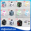 2017 New Product Fidget Cube Release