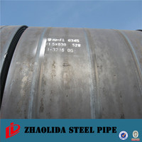 top selling products in alibaba ! hot rolled steel coil from china carbon steel astm a 283