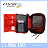 CE ISO FDA Approved KF57 Small