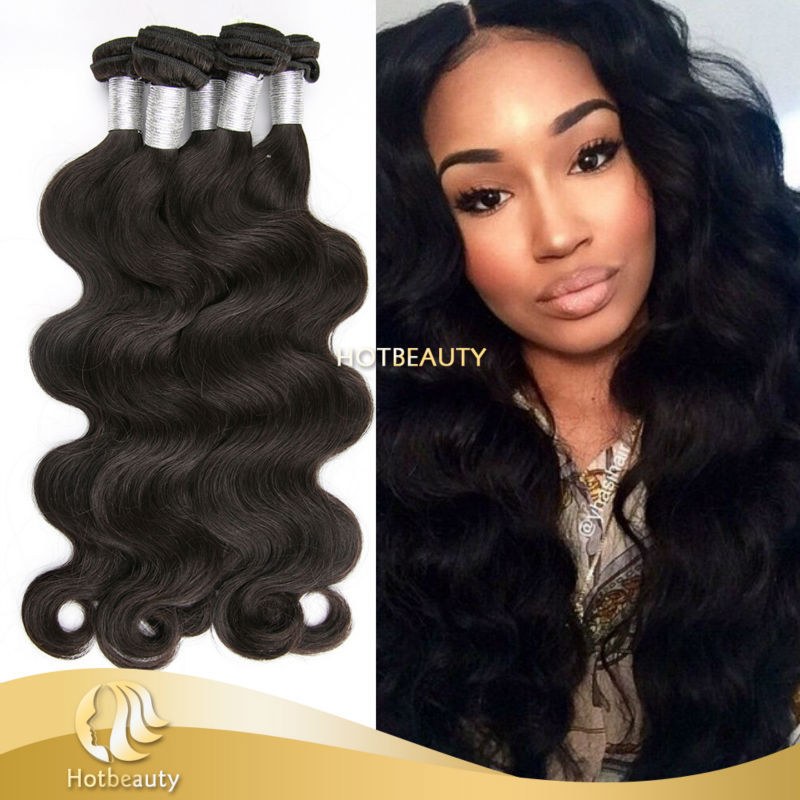 2016 <strong>trade</strong> assurance 100% raw unprocessed virgin indian hair body twist human hair weaving