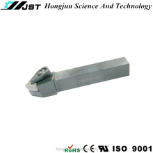 High quality lathe machine cnc turning tool cutting tool holders made in China