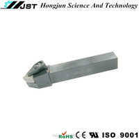 Hongjun Cnc Lathe Machine Turning Tool