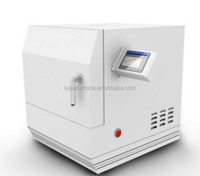 Best price laboratory microwave oven for zirconia sintering laboratory