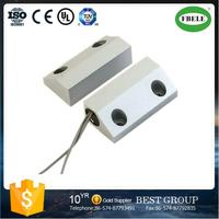 FBM5C-56 Roller Shutter Sensor Door Contact Overhead Mount Switch