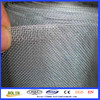 Made in China cheap wire mesh/bird cage wire mesh/bird screen mesh