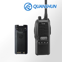 handheld original two way radio battery BP-210N for walki- talkie Icom dual band ham radios