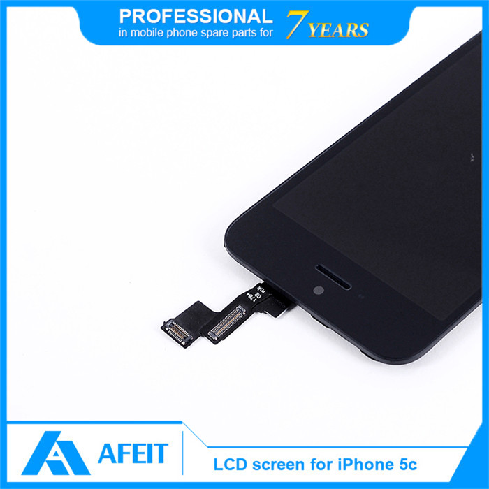 China supplier factory price for iphone 5c logic board unlocked