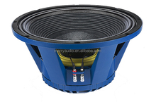China manufacturer supply 15 inch cheap price dj subwoofer driver powerful pro super bass woofer with wholesale price
