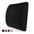 Posture Corrector Lower Back Pain Mesh Office Chair Car Backrest Waist Memory Foam Lumbar Back Support Cushion Pillow