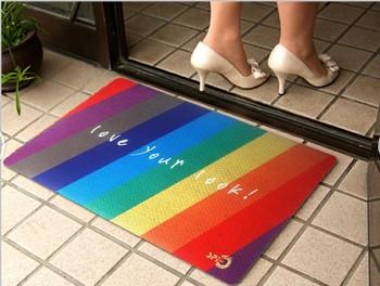 Alibaba China Carpet Picnic Blanket Wholesale Buy