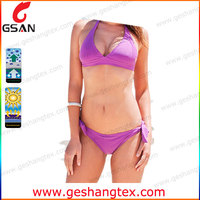 UV 2014 new arrival swimwear monokini