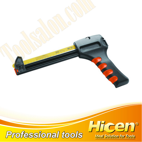 Professional Laborsaving Cutting Saw with Spring System