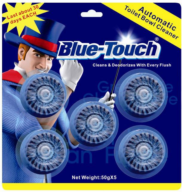 Toilet Cleaners Brands ImagesAmazon 9 Paper Rolls