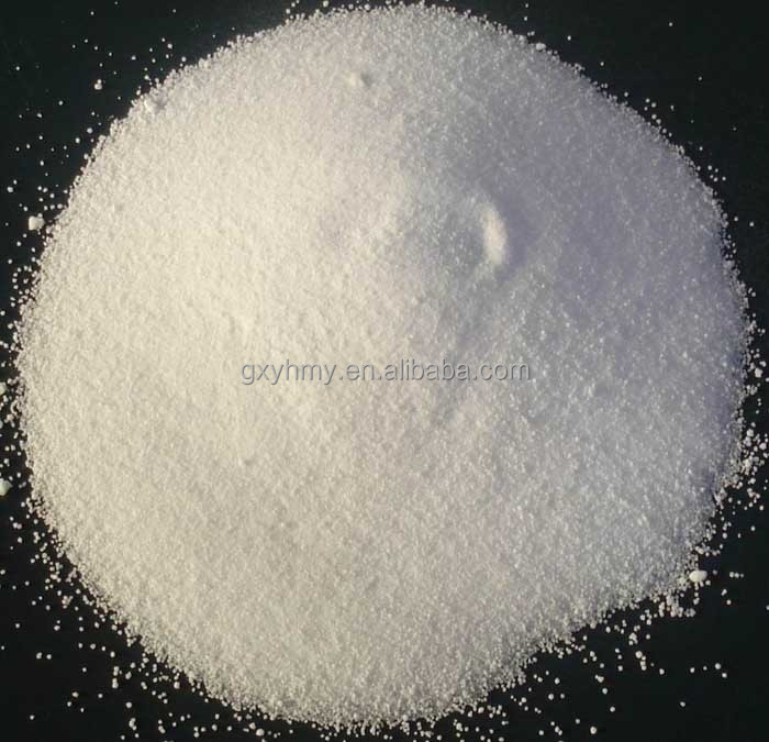 professional red potassium chloride