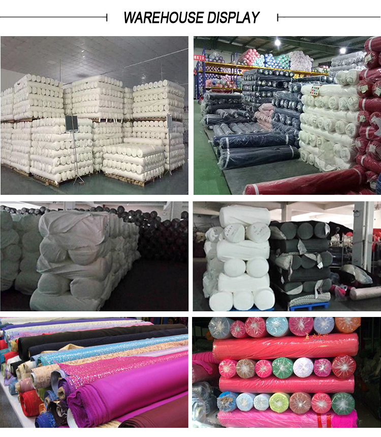 textile fabric importers stocklot/china supplier shirting fabric stocklot factory wholesales at cheap price