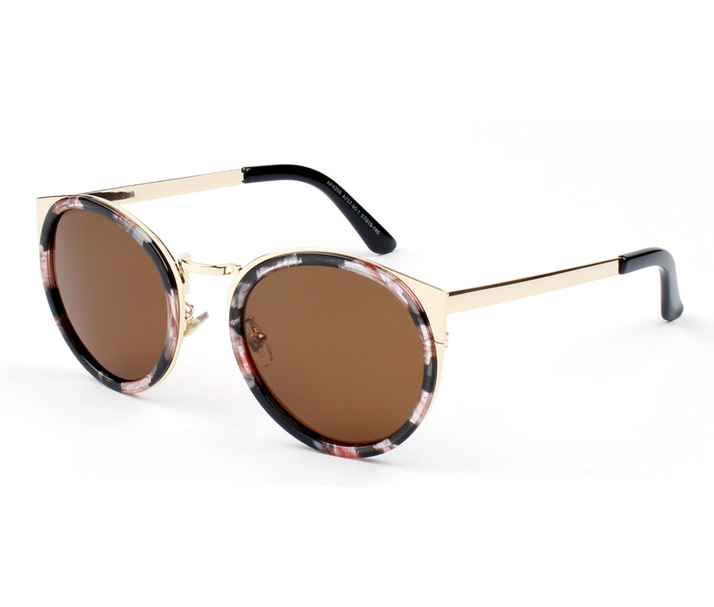 Best sellers 80s fashion sunnies sunglasses woman ladies