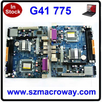 Computer Hardware Amp Software Motherboards Am3