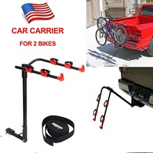 RACK-A21 vertical bike rack/ bike rack carrier