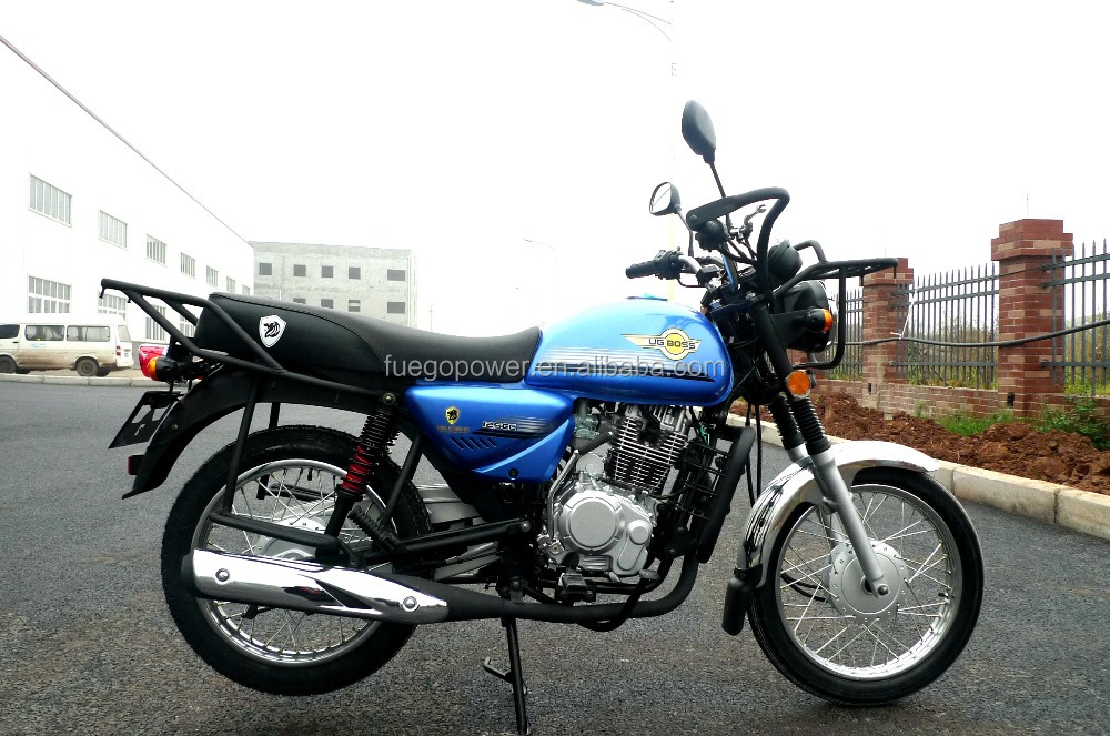 Patent 150cc road bike,street Bikes for Sale,chinese High Quality Motorcycles