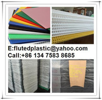 2mm 2.5mm 3mm thick plastic sheet for floor covering