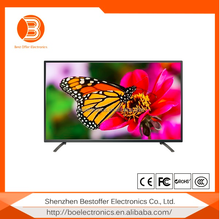 Best offer 42 inch lcd tv/FHD DVB-T/T2/C/S/S2 ATV & DTV/42 inch high quality advertising screen tv