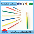 Certified BLV Cable Electrical wire,China manufacture Shanghai