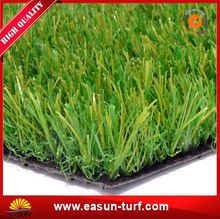 Soccer artificial turf for professional field flooring cover basketball or runway synthetic grass