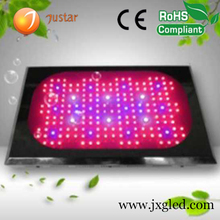 Epistar and Bridgelux chip best quality 500w led grow lights full spectrum