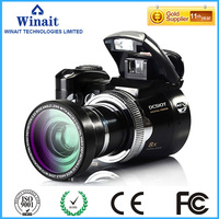 Winait similar slr digital camera max 16 mp used dslr cameras for sale