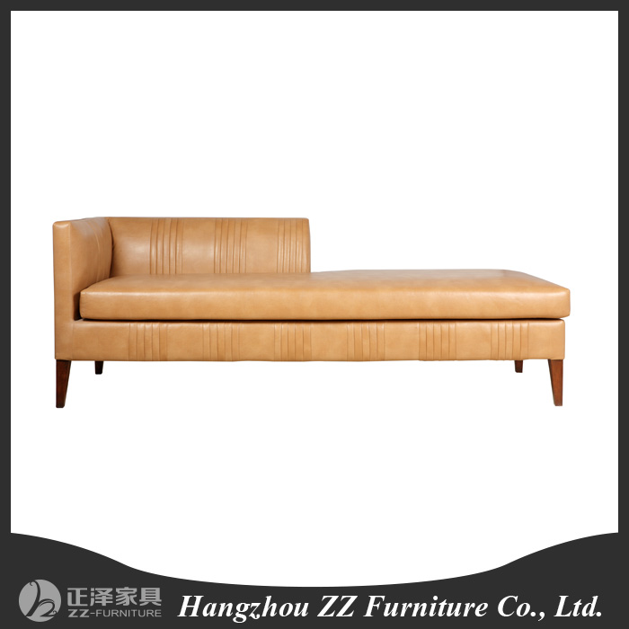 wooden sofa design heated leather sofa wooden settee