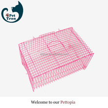 Wholesale cheap best-selling livestock house dog cage