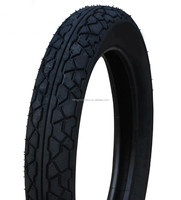 motorcycle tyre with good quality