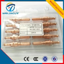 Hot selling air cooled cutting nozzle for wholesales
