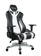 extraterrestrial(ET) new style Adjustable Armres sport office chair best quality