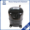 /product-detail/best-hermetic-tecumseh-refrigerator-compressor-60279513745.html