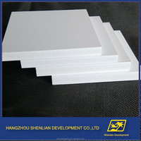 White foamd expanded polystyrene sheets price