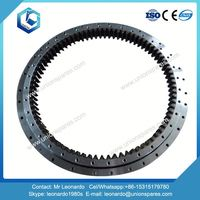 Factory Price Excavator Swing Bearing Slewing Circle Slewing Ring for Volvo EC360