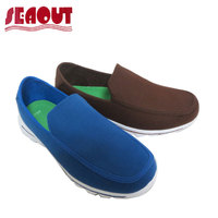 Hot Sale New Fashion Low Price Brand Sneakers