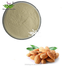 bitter apricot kernel extract, Bitter Apricot Seed Extract, Amygdalin 99%