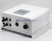 550W 220V DC/AC MPPT Frequency Inverter for Solar Water Pump