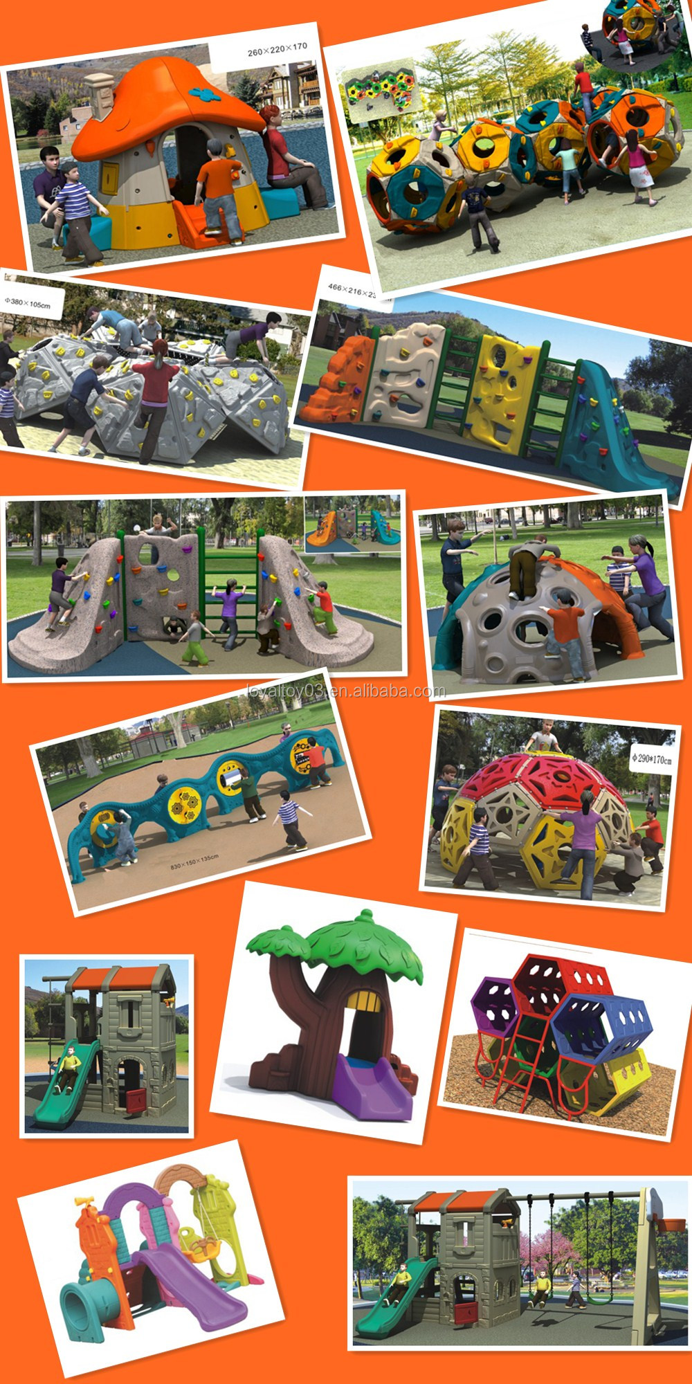 2016 NEWEST school climb game,toddler combined slide,shopping mall basketball shooting game with best discount