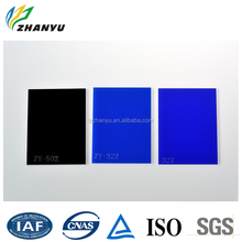 Anti UV Colored Acrylic Supplier Buy Cheap Plastic Sheets