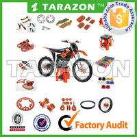 Motorcycle Parts for Ktm 150cc Made in China