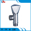 High Quality Chormed Brass Angle Valve